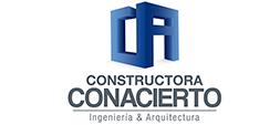 conacierto_full
