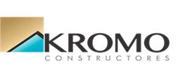kromo_full