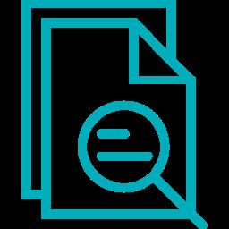 Una vez identificada la opción de financiación, BROCCIDENTE le ayuda a presentar la documentación necesario para el estudio del crédito.