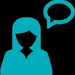 BROCCIDENTE conoce las opciones de financiamiento que ofrecen varias entidades financieras aliadas al momento de la compra, permitiéndole hacer una comparación entre ellas