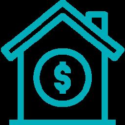 Un perito realiza el avalúo para determinar el estado y valor comercial del inmueble que permitirá conocer el porcentaje máximo de financiación.